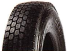 Long Haul Drive GL268D Tires